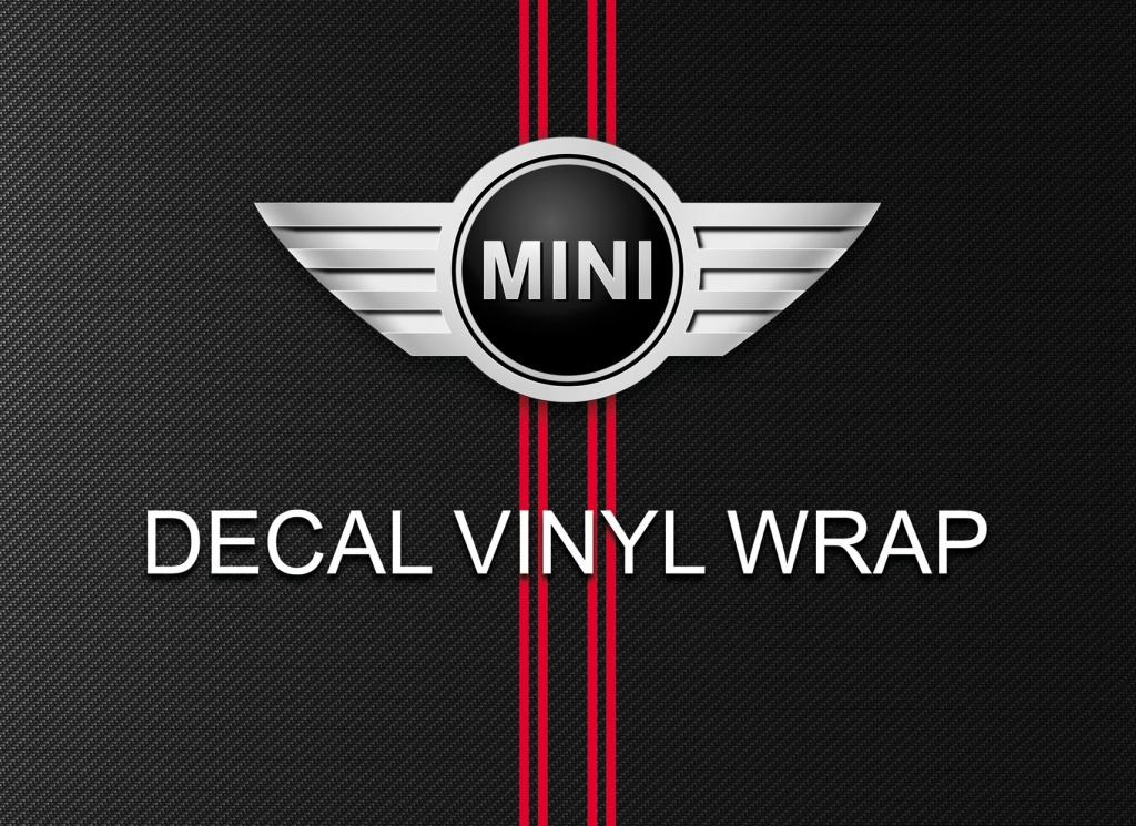 1-Decal-vinyl-wrap